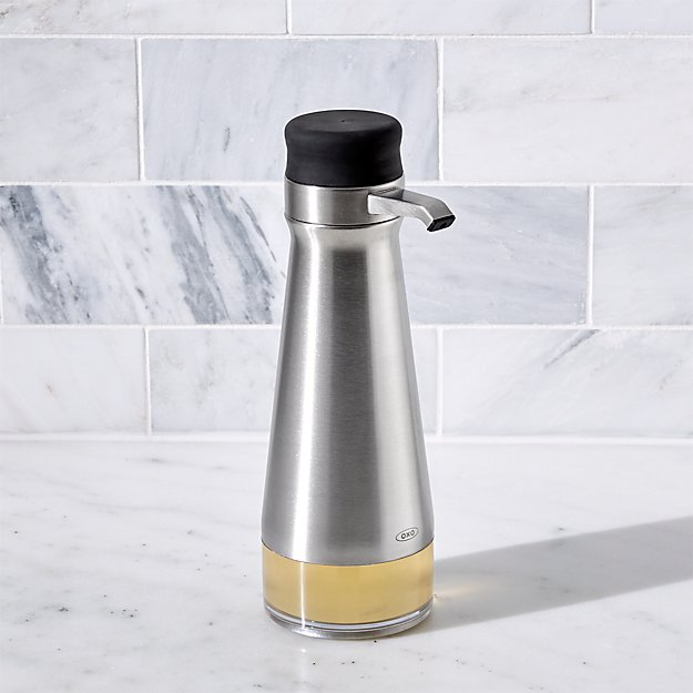 OXO ® Big Soap Dispenser
