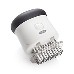 OXO ® Bladed Meat Tenderizer