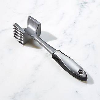 OXO ® Meat Tenderizer