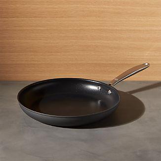 "OXO ® Non-Stick Pro 12"" Fry Pan"