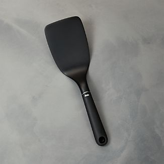 OXO ® Nylon Spatula-Turner