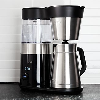 OXO ® On ™ 9-Cup Coffee Maker