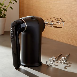 OXO ® On ™ Hand Mixer