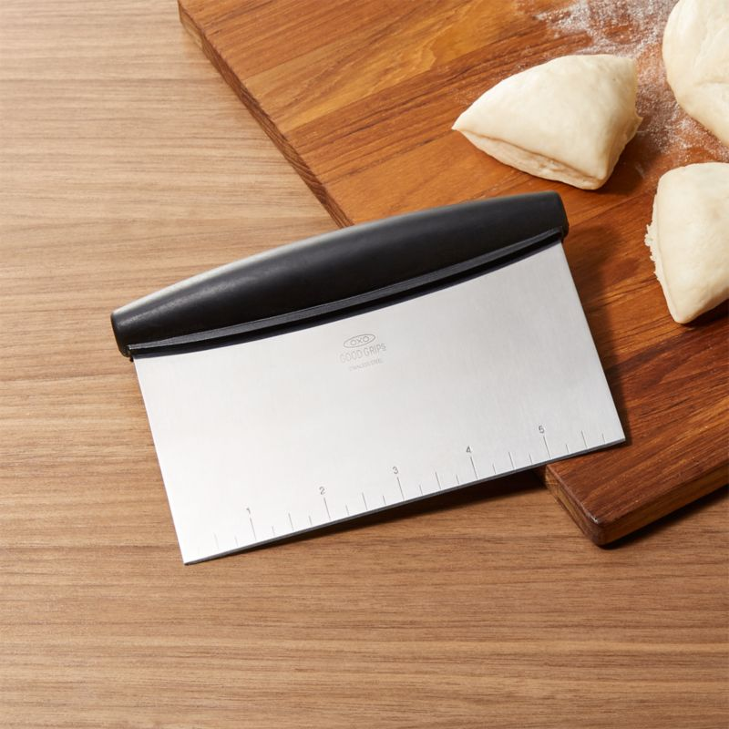 OXO ® Pastry Cutter