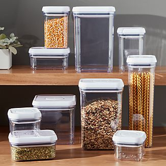 OXO ® Pop Containers