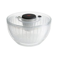 OXO ® Large Salad Spinner