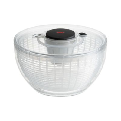 OXO® Large Salad Spinner
