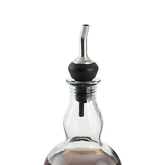OXO ® Shot Pourer