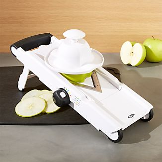 OXO ® V-Blade Mandoline