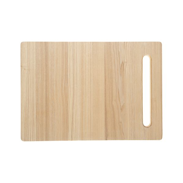 Medium Chopping Block