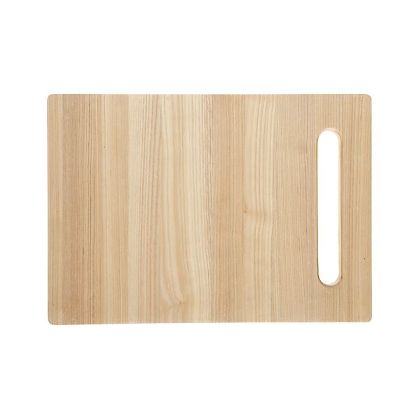 Small Chopping Block