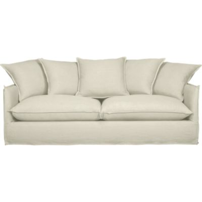 Slipcover Only for Oasis Sofa