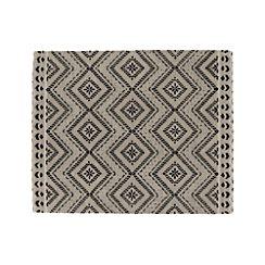 Odelia Wool 8'x10' Rug