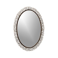 Odette Wall Mirror