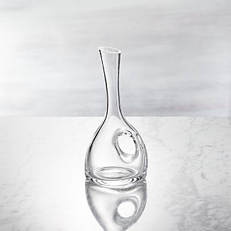 Oil Vinegar Server