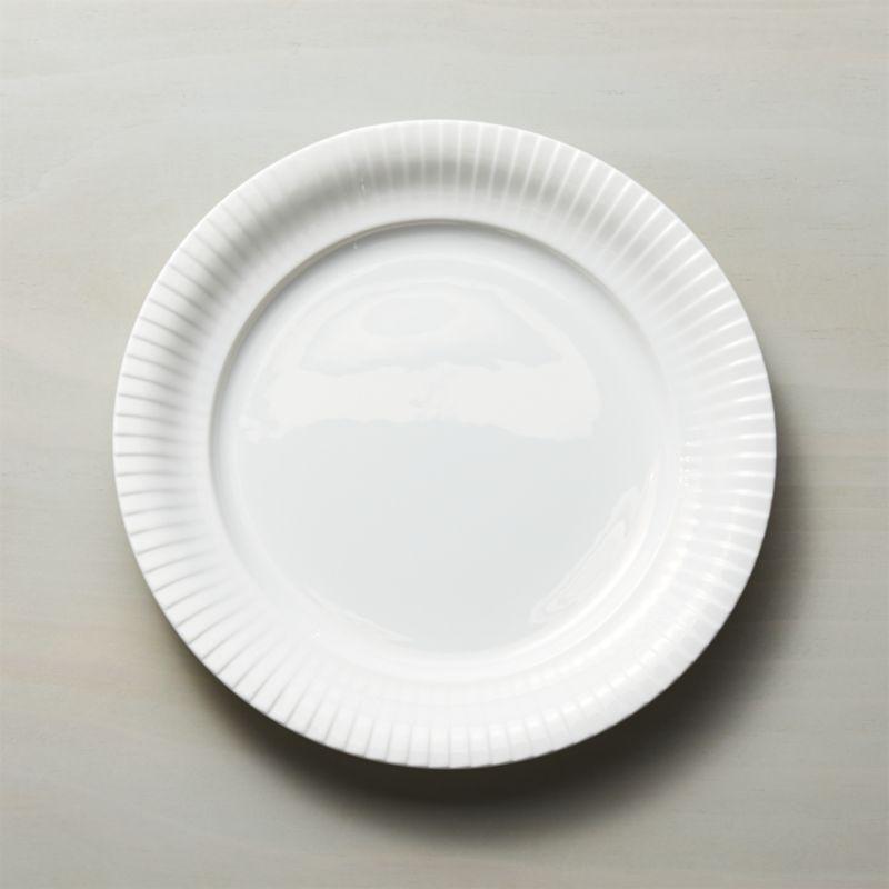 Olivia Dinner Plate