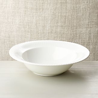 Olivia Serving Bowl