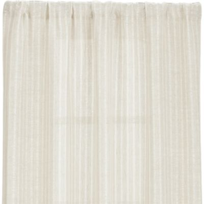 Olli 50x84 Curtain Panel