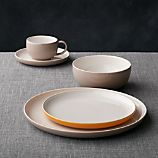 Olson 5-Piece Place Setting
