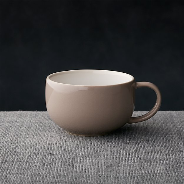 Olson Grey Cup