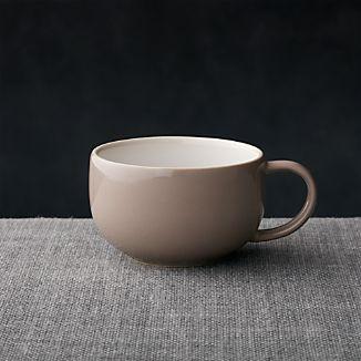 Olson Cup
