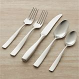 Olympic 5-Piece Flatware Place Setting