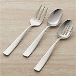 Olympic 3-Piece Serving Set