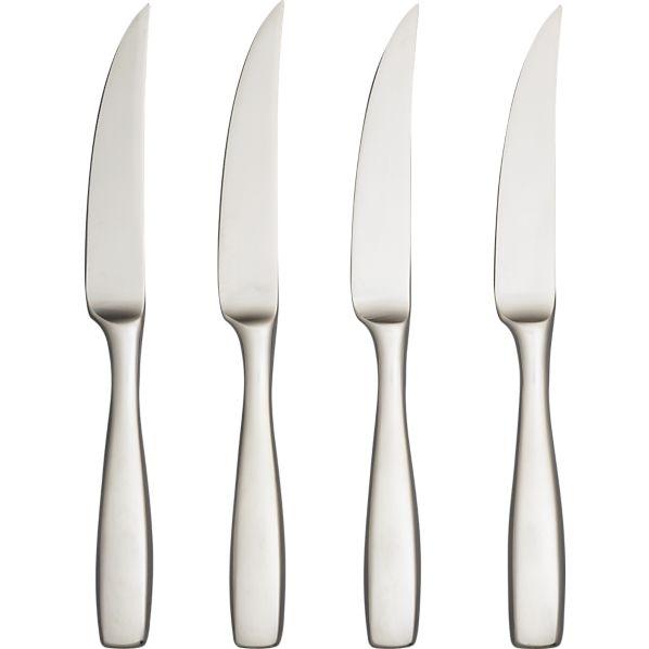 OlympicSteakKnifeS4LLS9