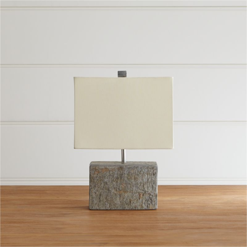 Orda Table Lamp