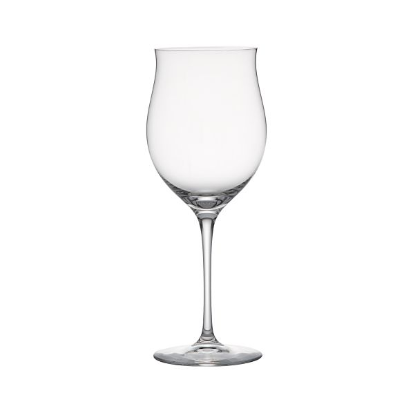 Oregon 20 oz. Tulip Light Red Wine Glass