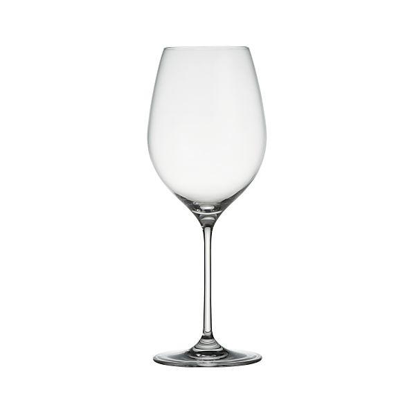 Oregon 19 oz. All Purpose Glass