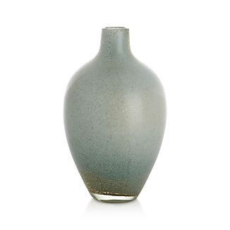 Orela Vase