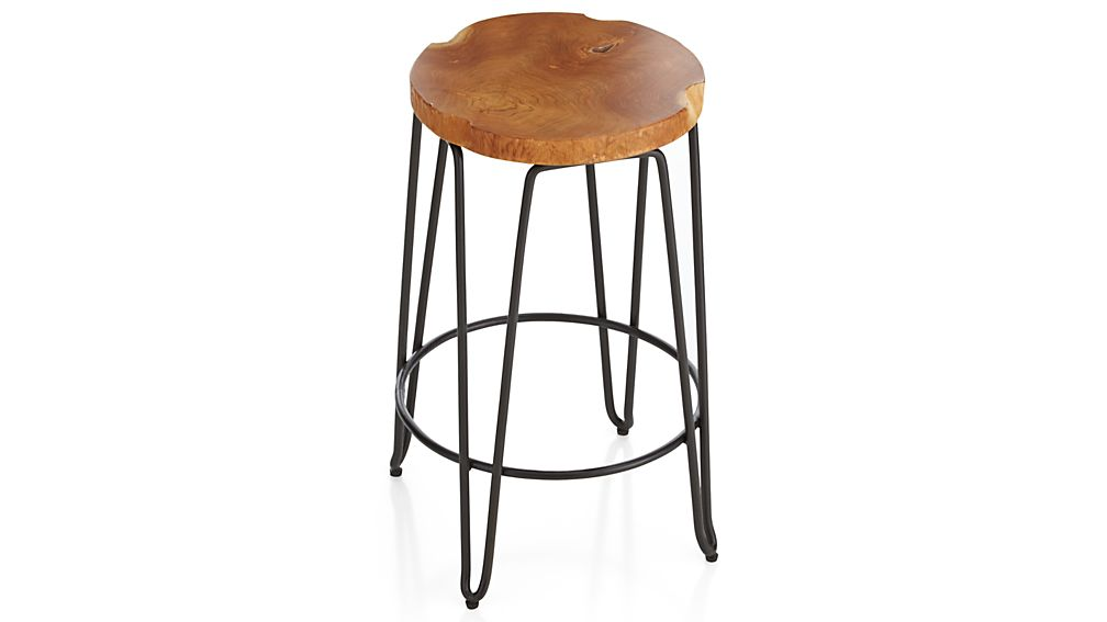 Origin Bar Stool Crate And Barrel