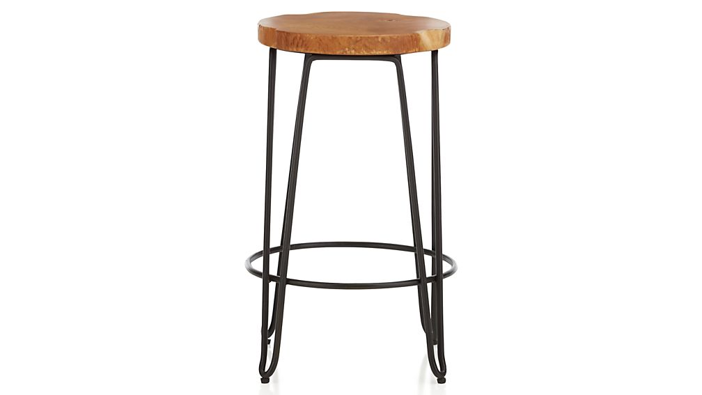 Origin Bar Stool