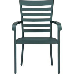 Orleans Dining Chair