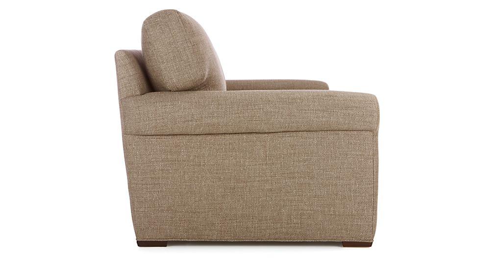 Orleans Dream Queen Sleeper Sofa