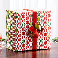 30% off Gift Wrap