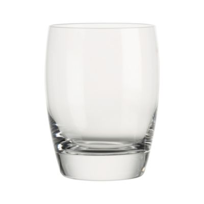 Otis 15 oz. Double Old-Fashioned Glass