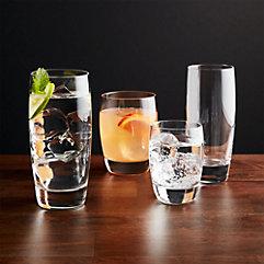 Top 7 Everyday Glasses