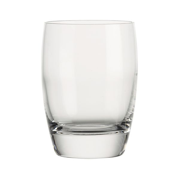 Otis Juice Glass
