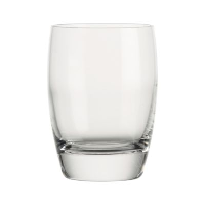 Otis 9 oz. Single Glass
