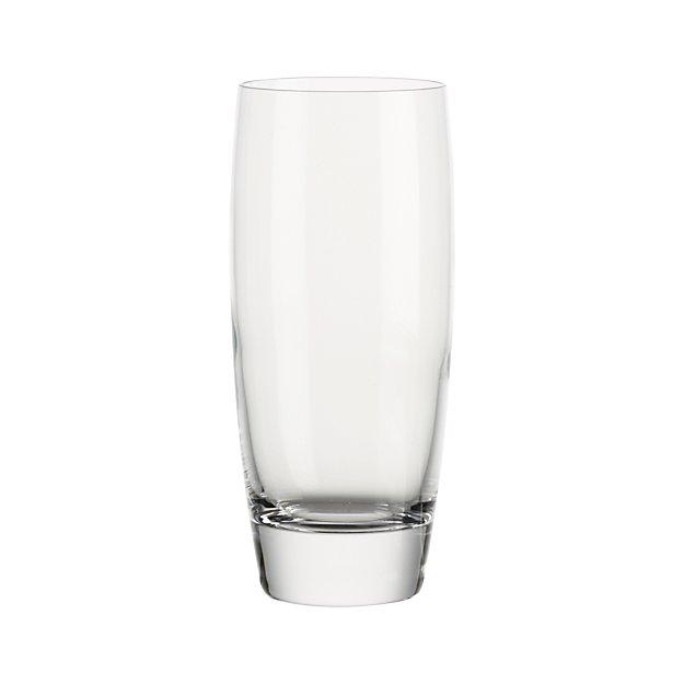 Otis Tall Drink Glass