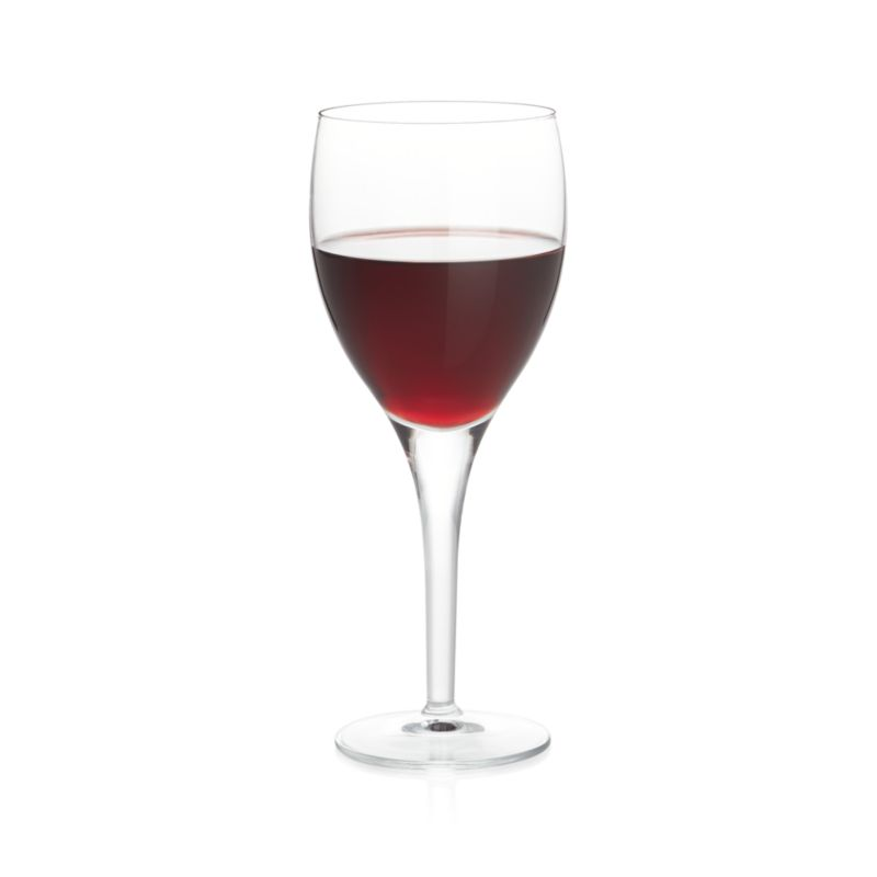 Otis 16 oz. Wine Glass