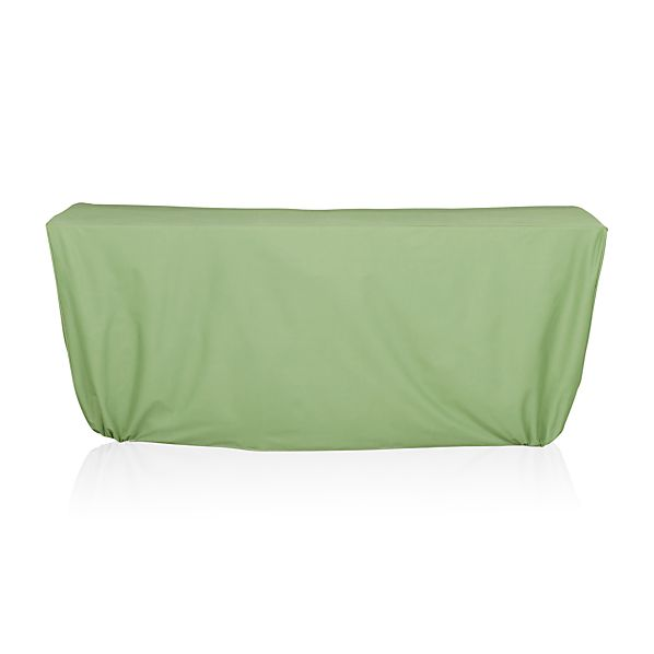 OutdoorCafeSetCoverS10_1x1