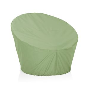 Outdoor Furniture Covers in Furniture Care Products | Crate and Barrel