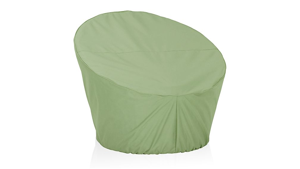Calypso Chair Cover