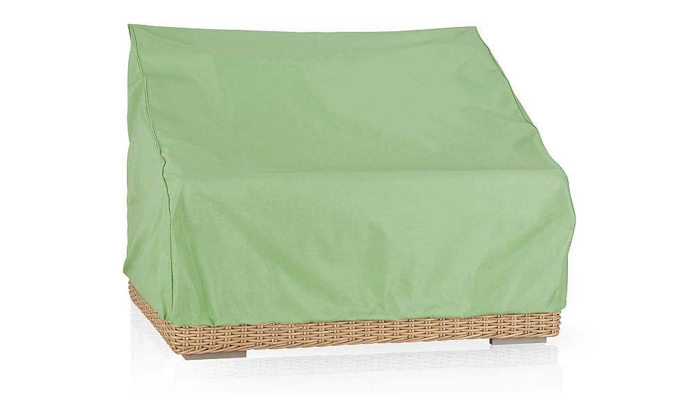 Large Lounge Chair Outdoor Furniture Cover