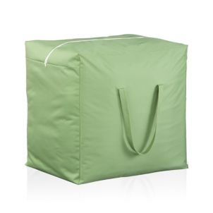 Outdoor Care, Covers: Umbrella Cover | Crate and Barrel