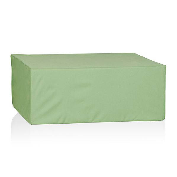 Modular Occasional Table Cover