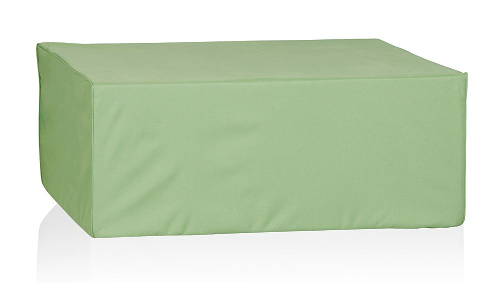 Occasional Table Outdoor Furniture Cover